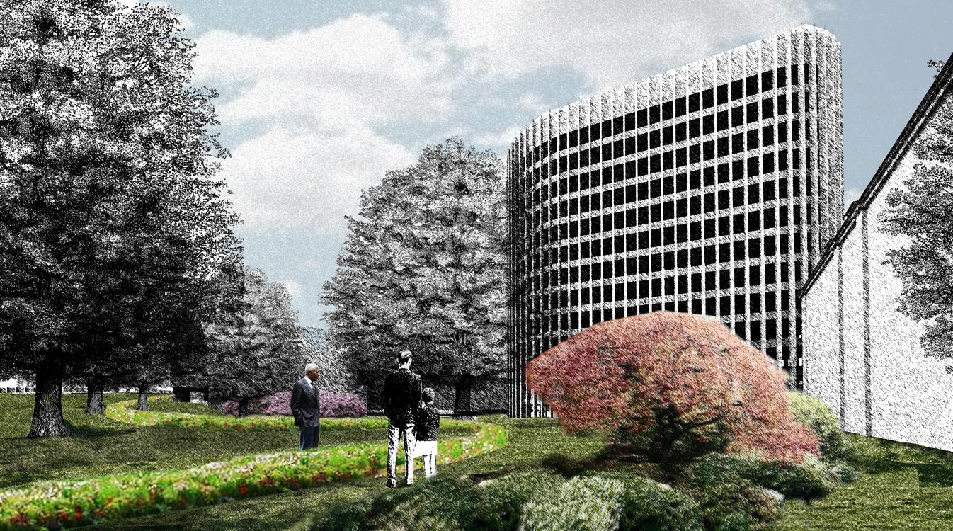 un-campus-bonn-3-collage-vanbeekrietveldbeaufort-130618