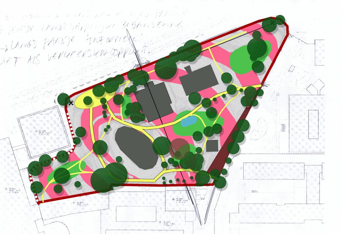 un-campus-bonn-4-vanbeekrietveldbeaufort-scheme-1-130618