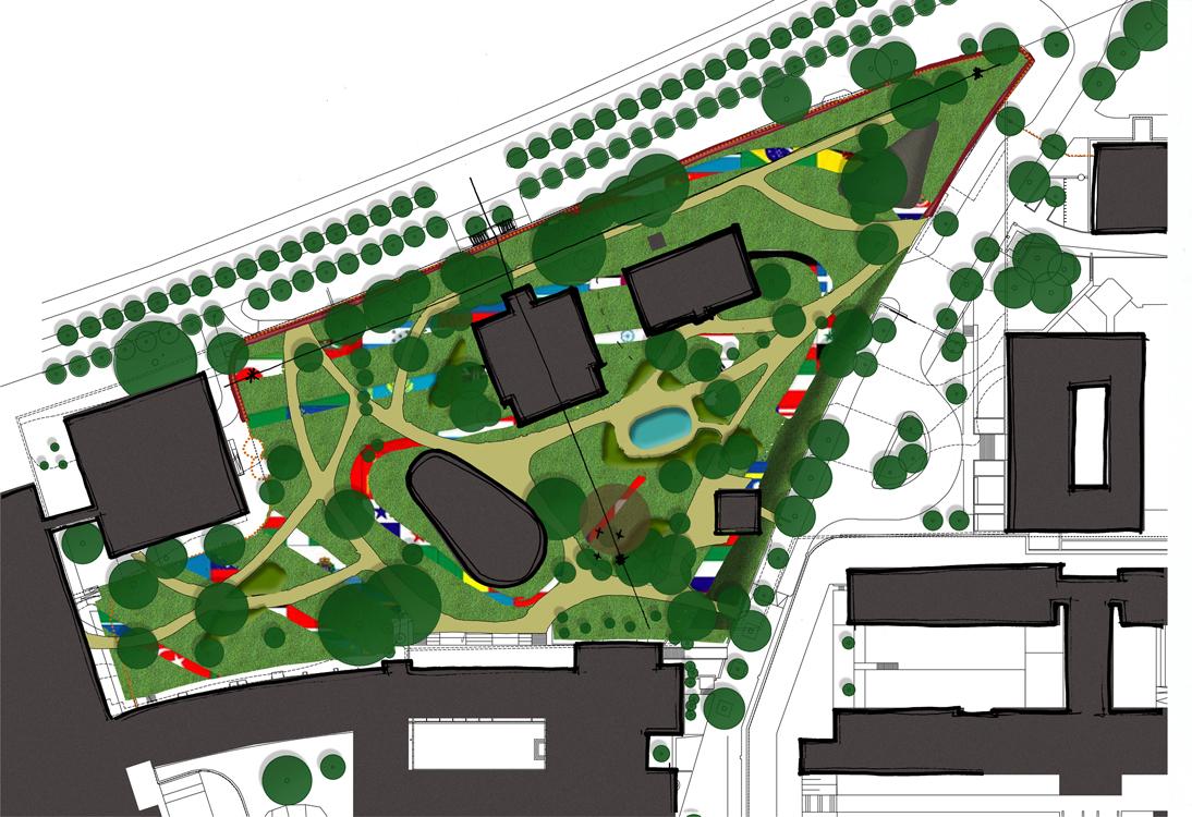un-campus-bonn-5-vanbeekrietveldbeaufort-scheme-2-130618