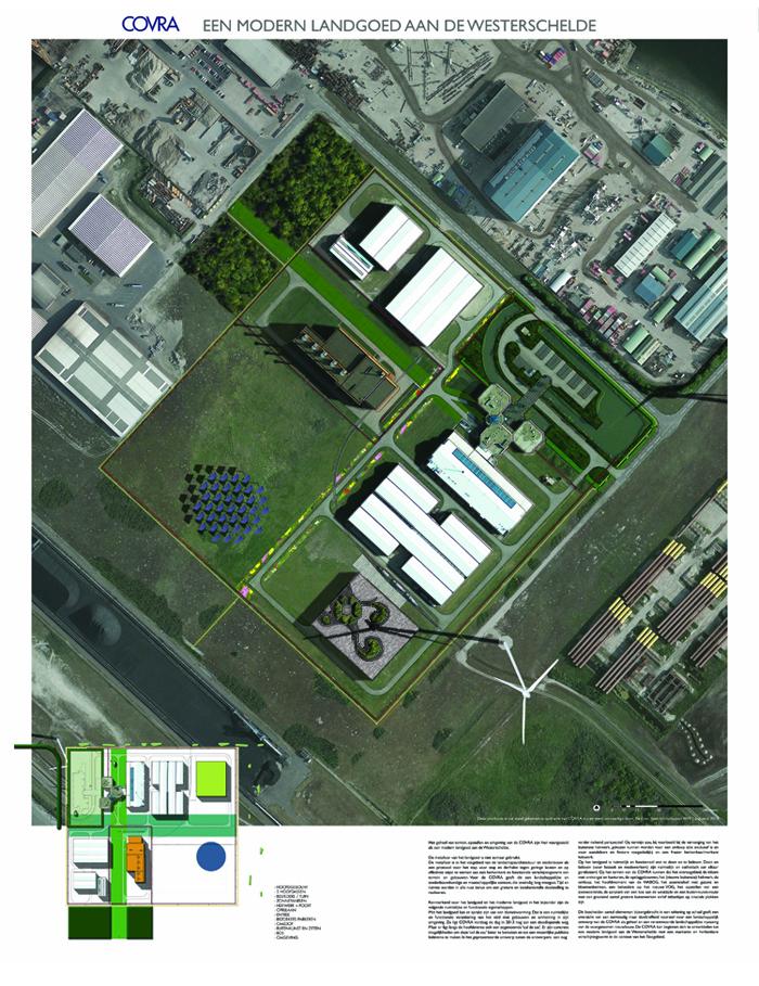COVRA-0-een-modern-landgoed-aan-de-westerschelde-vanbeekrietveldbeaufort-130822