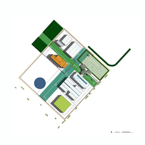 covra-schema-vanbeekrietveldbeaufort-130822
