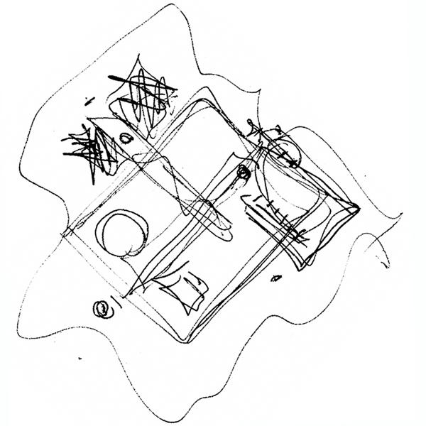 covra-tekening-vanbeekrietveldbeaufort-130822
