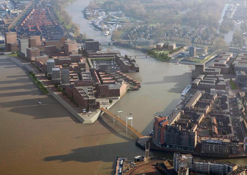 stadwerven-dordrecht-masterplan-concept-120109-vanbeekrietveldbeaufort-awg