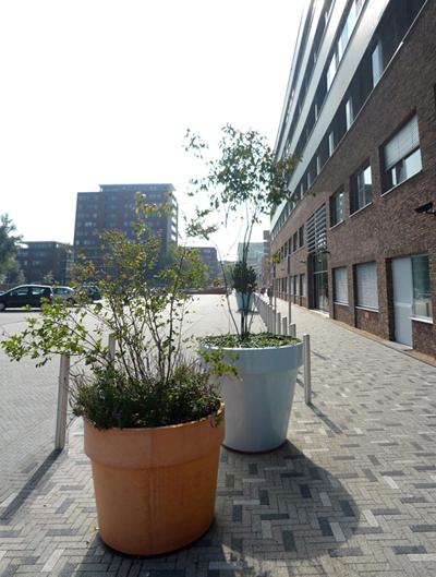 groenehartziekenhuis-gouda-buiten-vanbeekrietveldbeaufort