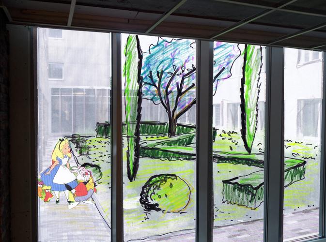groenehartziekenhuis-gouda-patio1-02-vanbeekrietveldbeaufort