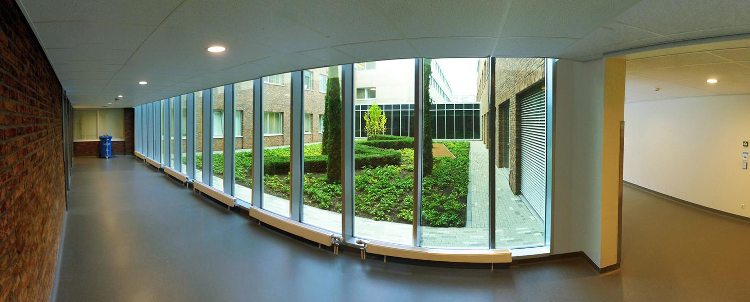 groenehartziekenhuis-gouda-patio1-03-vanbeekrietveldbeaufort