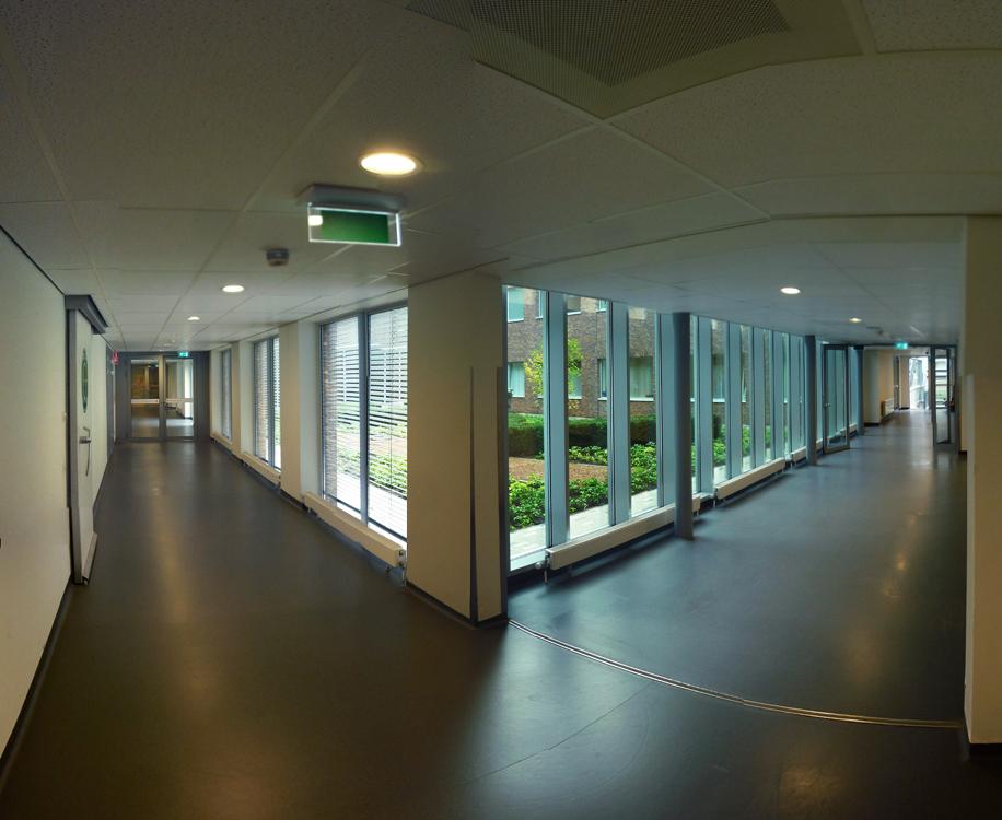 groenehartziekenhuis-gouda-patio1-04-vanbeekrietveldbeaufort