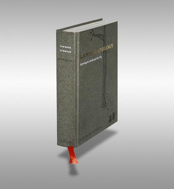 landscapology-book-1-anbeekrietveldbeaufort