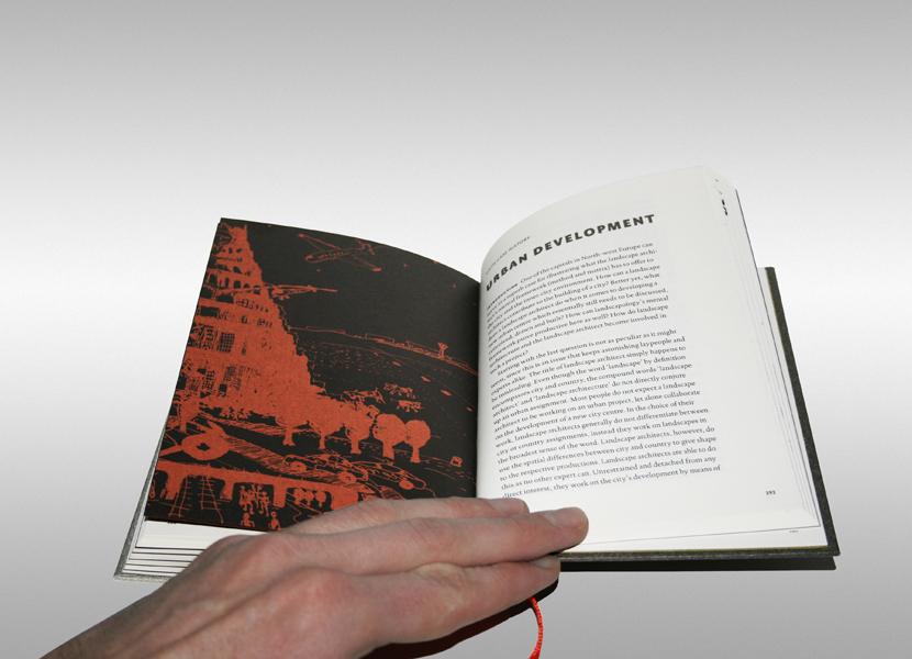 landscapology-book-2-anbeekrietveldbeaufort
