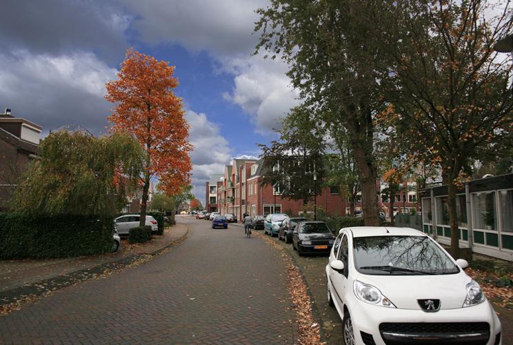 landsmeer-dorpscentrum-1-vanbeekrietveldbeaufort-2014
