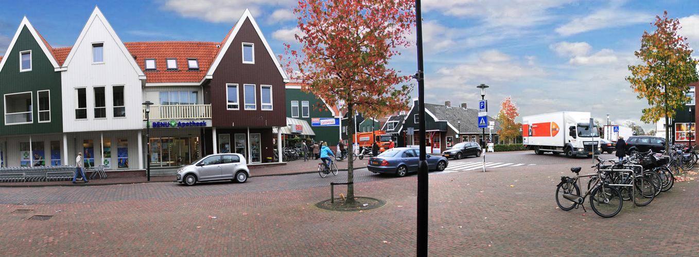 landsmeer-dorpscentrum-2-vanbeekrietveldbeaufort-2014