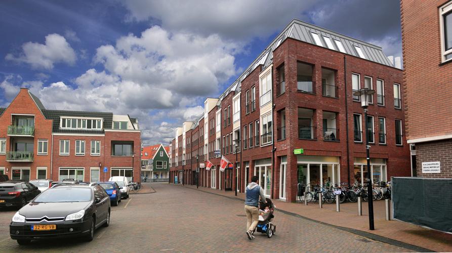 landsmeer-dorpscentrum-3-vanbeekrietveldbeaufort-2014