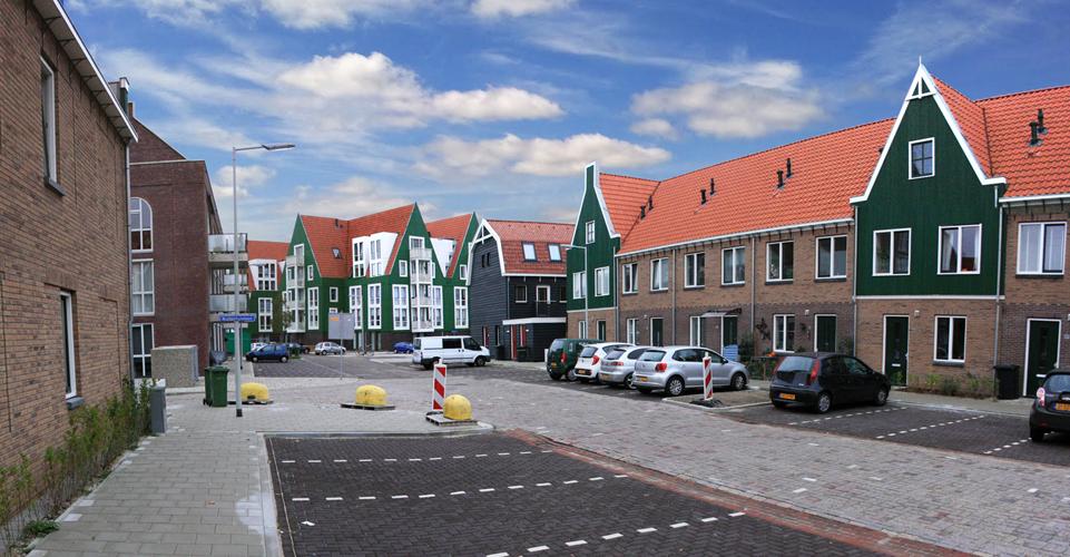 landsmeer-luijendijk-1-bft-2014