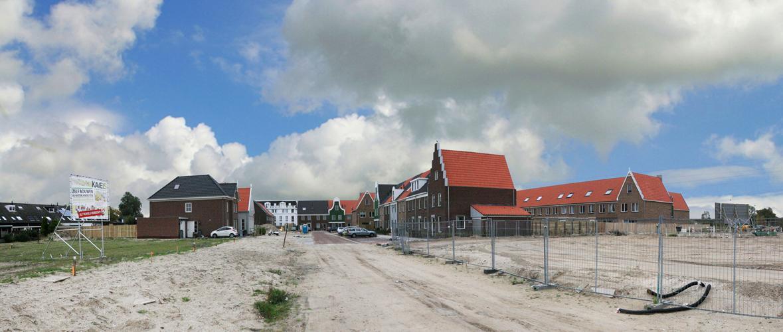 landsmeer-luijendijk-2-bft-2014
