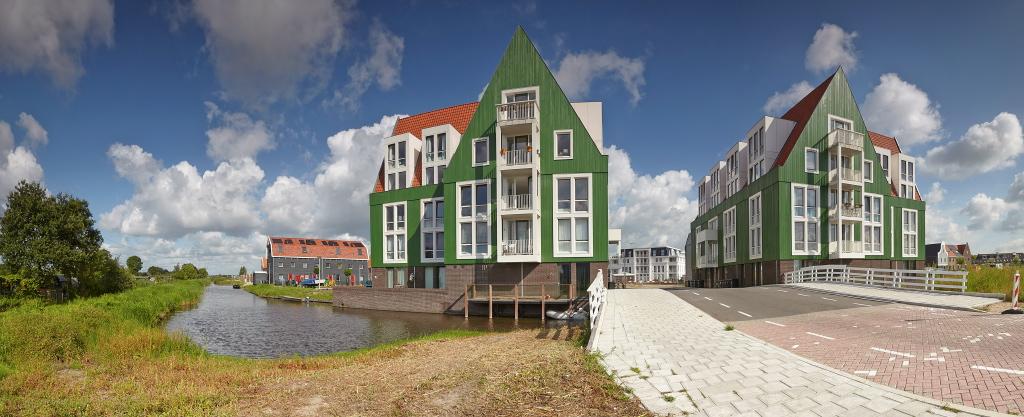 luijendijk-landsmeer-1-mmooy-bft-2014