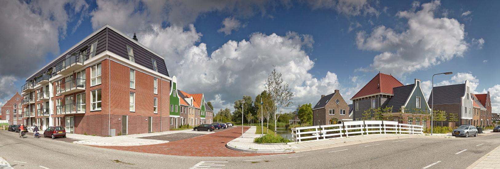 luijendijk-landsmeer-2-mmooy-bft-2014