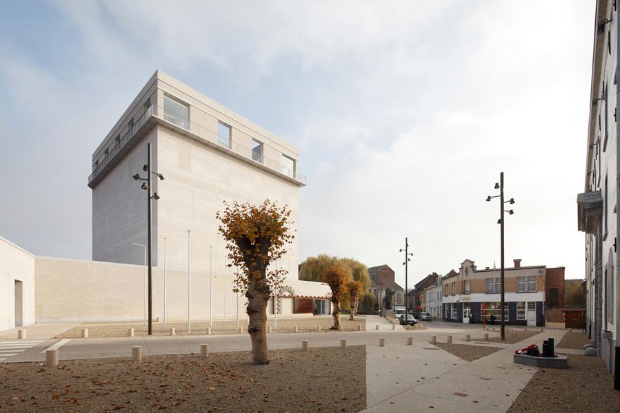 holocaust-museum-en-memoriaal-mechelen-01-stijnbollaert-vanbeekrietveldbeaufort-awg
