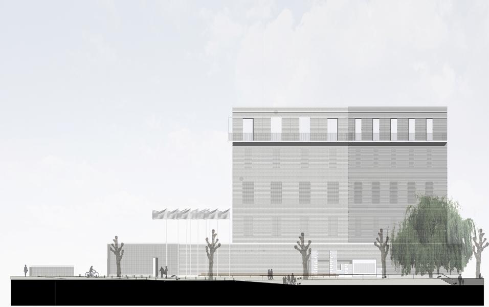 holocaust-museum-en-memoriaal-mechelen-04-snede-vanbeekrietveldbeaufort-awg