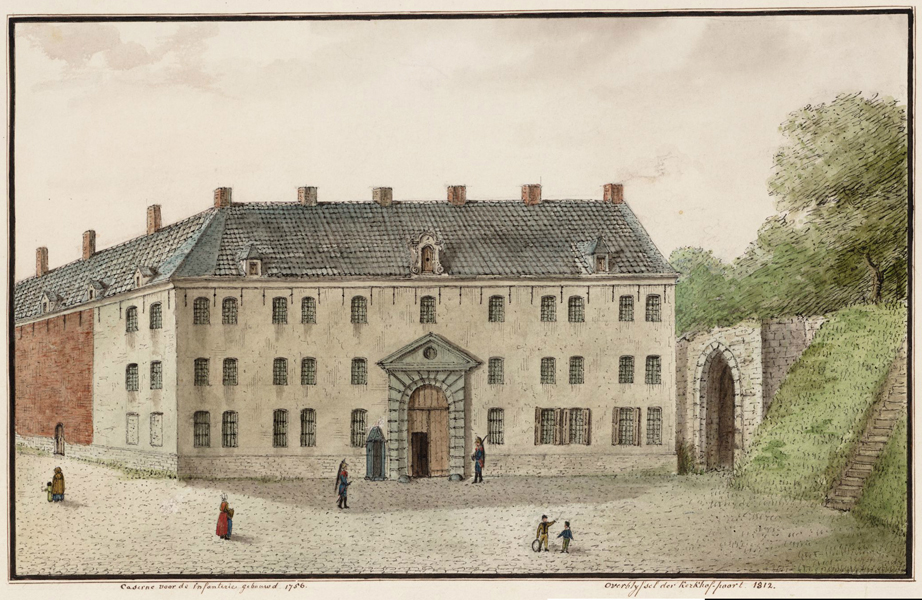 regionalebeeldbank-dossinkazerne-mechelen-copyright-1812