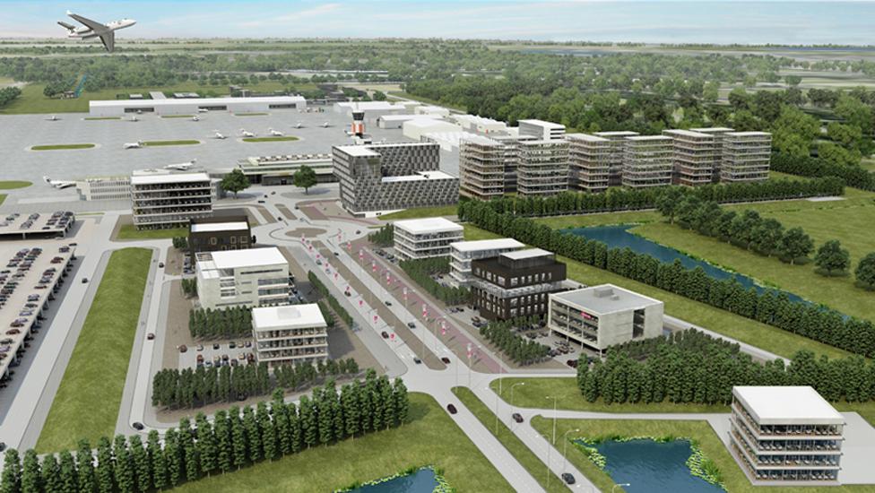 1-rotterdam-the-hague-airport-1-business-park-vanbeekrietveldbeaufort-egm