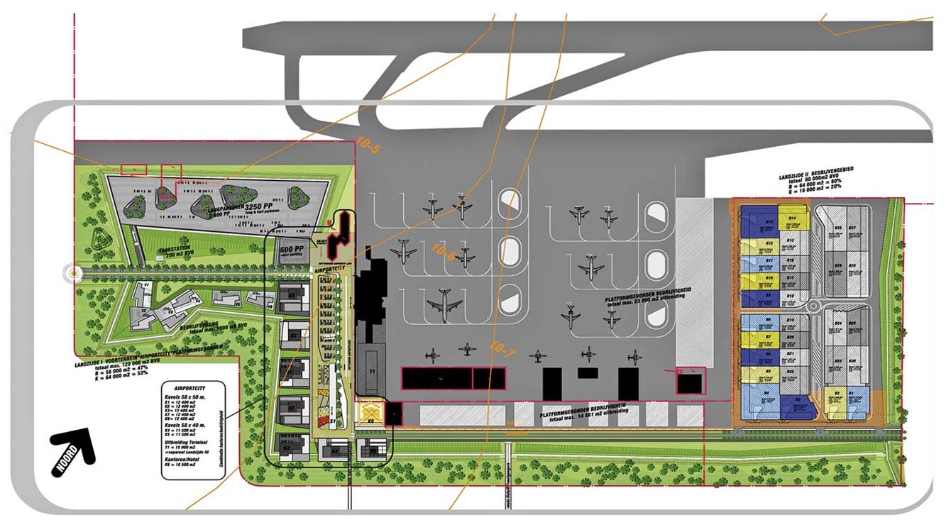 masterplan-rotterdam-airport-vanbeekrietveldbeaufort-egm