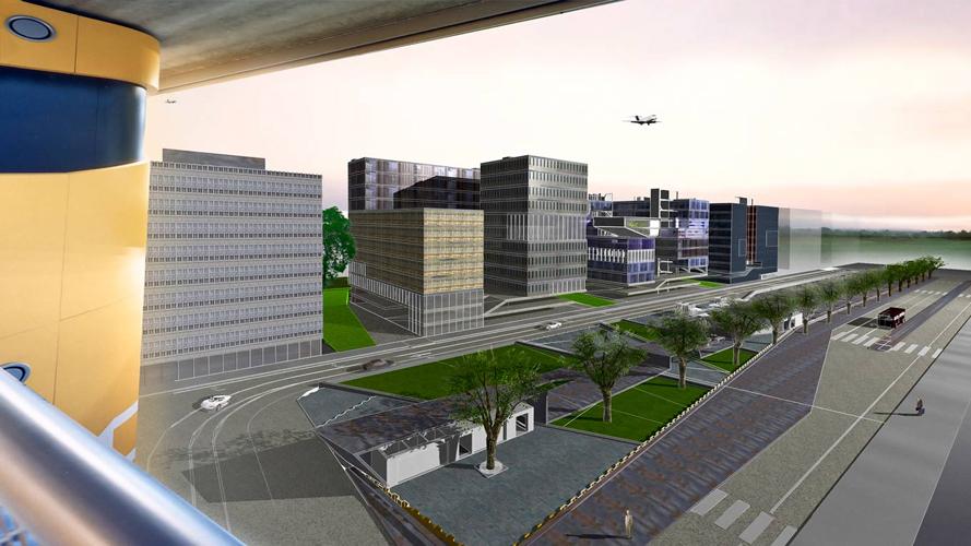 rotterdam-the-hague-airport-2-vanbeekrietveldbeaufort-egm