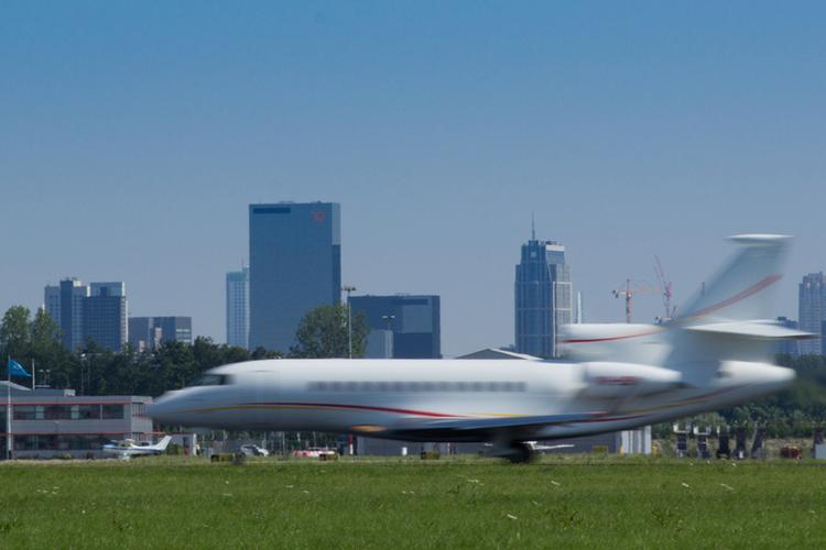 rotterdam-the-hague-airport-6-vanbeekrietveldbeaufort-egm