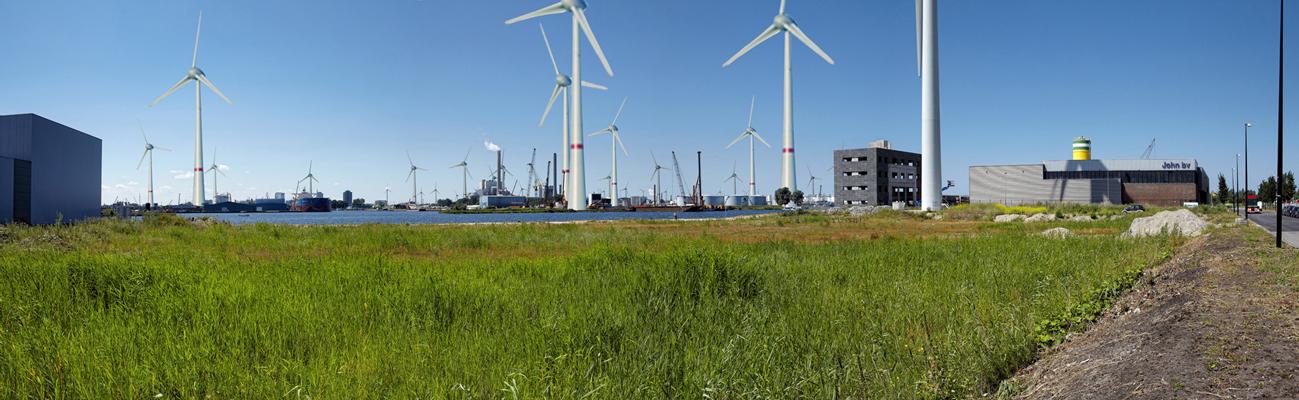 windplan-amsterdam-bft-collage-a-foto-mmooy-vanbeekrietveldbeaufort