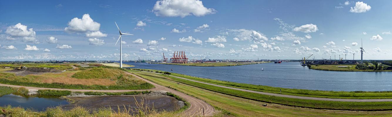 windplan-amsterdam-bft-collage-b-foto-mmooy-vanbeekrietveldbeaufort