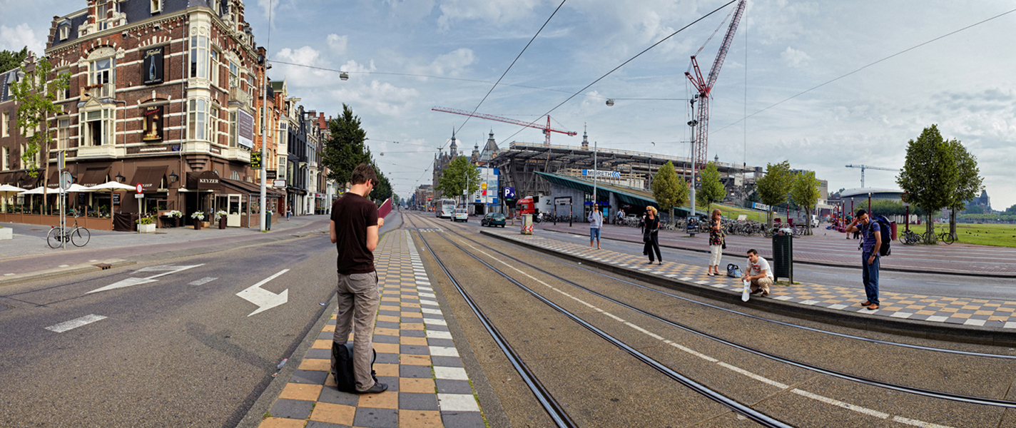 windplan-amsterdam-bft-collage-c-foto-mmooy-vanbeekrietveldbeaufort