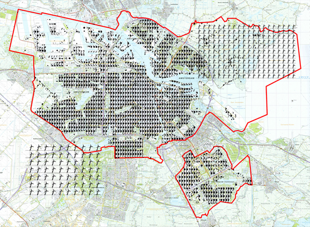 windplan-amsterdam-bft-kaart-3-type-molens