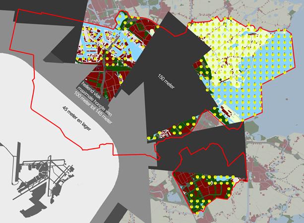 windplan-amsterdam-bft-kaart-hoogterestricties