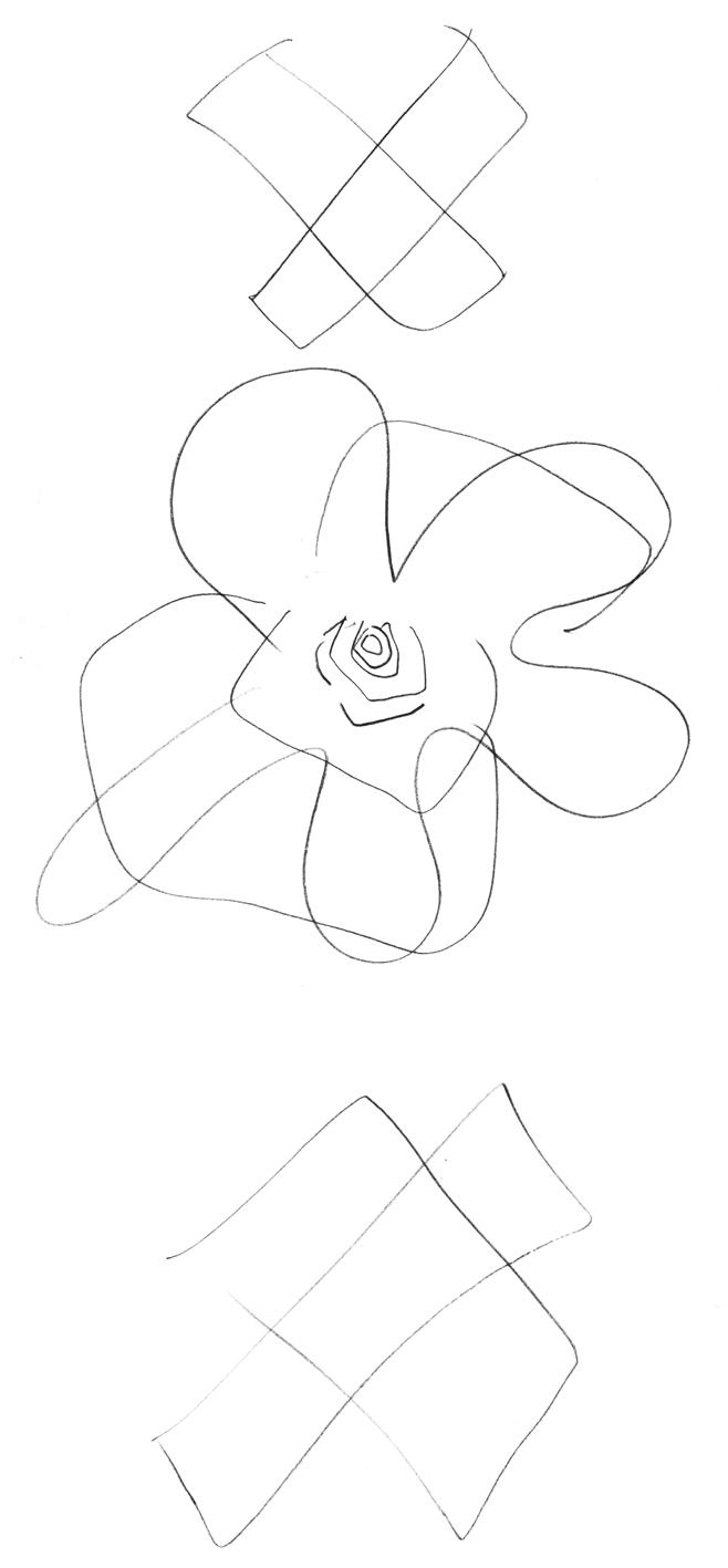 windplan-amsterdam-bft-tekening3-c-vermaas-vanbeekrietveldbeaufort