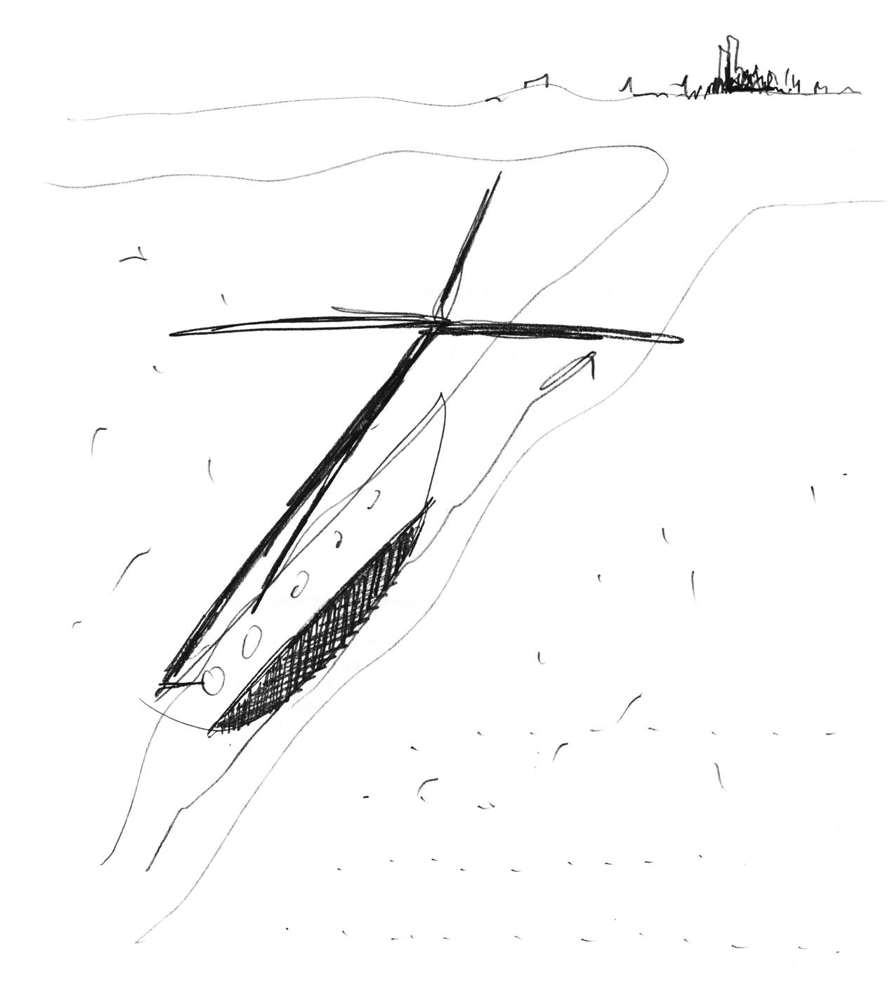 windplan-amsterdam-bft-tekening4-c-vermaas-vanbeekrietveldbeaufort