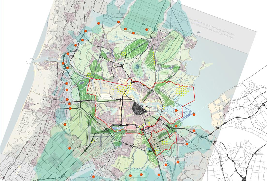 windplan-amsterdam-metropolitaan-masterschema-vanbeekrietveldbeaufort